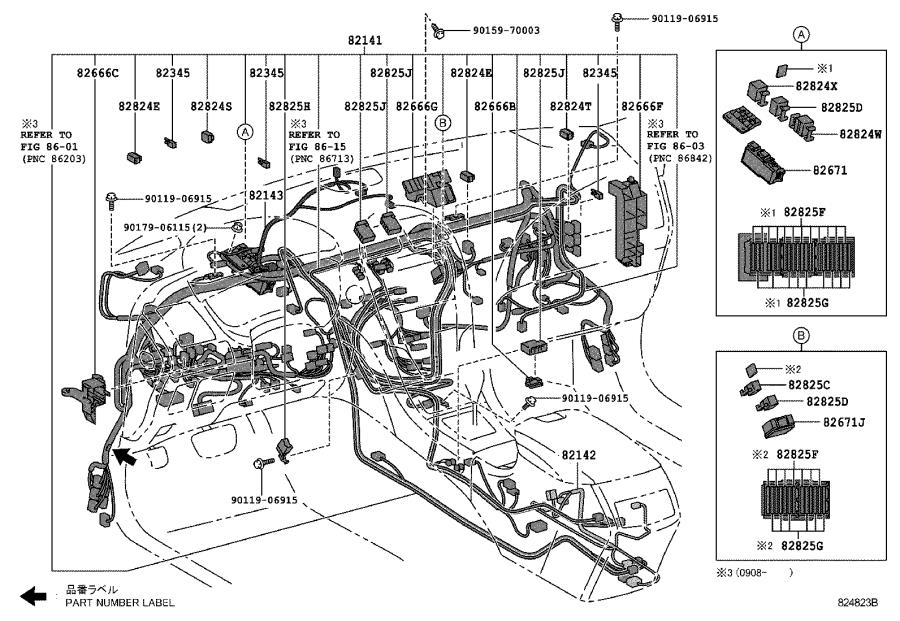Diagram  2008 Lexus Es350 Wiring Diagram Full Version Hd