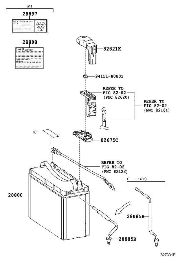 lexus ct 200h thermistor hybrid battery electrical Remote Car Starter Brands